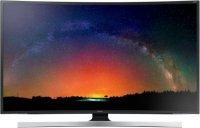 3D Ultra HD (4K) LED ��������� SAMSUNG UE65JS8500