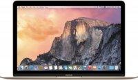 ������� APPLE MacBook 12