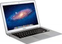 ������� APPLE MacBook Air 11.6 MJVP2RU/A