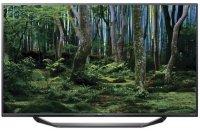 Ultra HD (4K) LED ��������� LG 40UF771V