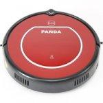 �����-������� PANDA Panda X500 PetSeries Red