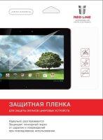�������� ������ RED LINE ��� Samsung Galaxy Tab A 8