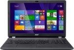 ������� ACER Aspire ES1-512-P2UC (Intel Pentium N3540 2160Mhz/15.6