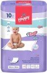 ������� ����������� BELLA Baby Happy 60�90 10 ��.
