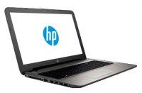 ������� HP 15-af011ur