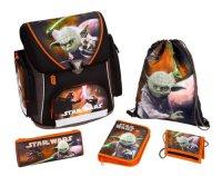 �������� ������ SCOOLI Star Wars � ����������� (SW13825)