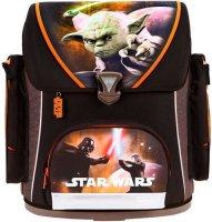 �������� ������ SCOOLI Star Wars (SW13823)