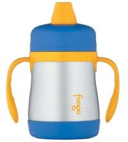 ������-�������� THERMOS Foogo Phases �1 BS500BL 200 ��. Blue (101686)