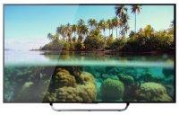 3D Ultra HD (4K) LED ��������� SONY KD-65X8505C