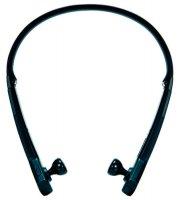 Bluetooth-��������� INTER-STEP SBH-B100 Black (IS-BT-SBHB100BK-000B201)