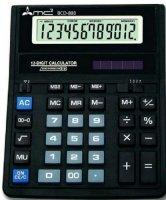 ����������� MC2 BCD-888