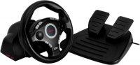 ���� TRUST GXT 27 Steering Wheel (16064)