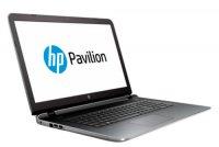 ������� HP Pavilion 17-g014ur