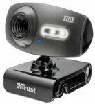 ���-������ TRUST eLight Full HD 17676