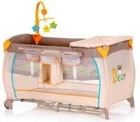 �����-������� HAUCK Baby Center Bear (607435)