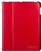 ����� INTER-STEP ��� Lenovo A7600 Steve Red
