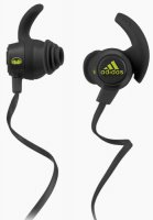 �������� MONSTER Adidas Perfomance Response Earbud Grey
