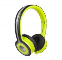 �������� MONSTER iSport Freedom Wireless Bluetooth Green