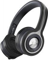 �������� MONSTER iSport Freedom Wireless Bluetooth Black