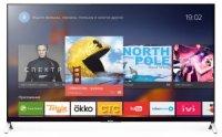 3D Ultra HD (4K) LED ��������� SONY KD-65X9005C
