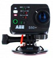 ����-������ AEE S50 Plus