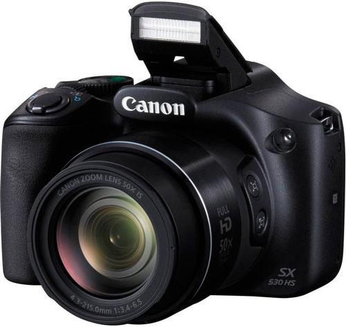 инструкция Canon Pc1354 - фото 6