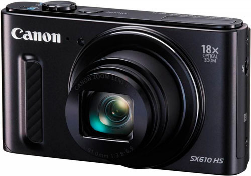 инструкция Canon Pc1354 - фото 8