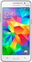 �������� SAMSUNG Galaxy Grand Prime VE SM-G531H White