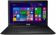 ������� ASUS X553MA-BING-SX371B Black