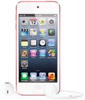 MP3-����� APPLE iPod Touch 32Gb Pink (MC903RU/A)