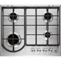 ������� �������� ������ ELECTROLUX GEE263FX