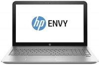 ������� HP Envy 15-ae004ur