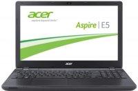 ������� ACER Aspire E5-573G-55WA