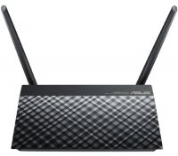 Wi-Fi ������ ASUS RT-AC51U