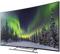 3D Ultra HD (4K) LED ��������� SONY KD-55S8505C