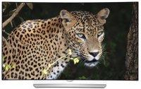 3D Ultra HD (4K) OLED ��������� LG 55EG920V