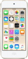 MP3-����� APPLE iPod Touch 16Gb Gold (MKH02RU/A)