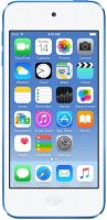 MP3-����� APPLE iPod Touch 16Gb Blue (MKH22RU/A)