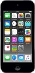MP3-����� APPLE iPod Touch 16Gb Space Gray (MKH62RU/A)