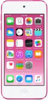 MP3-����� APPLE iPod Touch 32Gb Pink (MKHQ2RU/A)