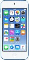MP3-����� APPLE iPod Touch 32Gb Blue (MKHV2RU/A)