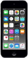 MP3-����� APPLE iPod Touch 32Gb Space Gray (MKJ02RU/A)