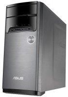 ��������� ���� ASUS M32AD-RU018S Black