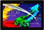 ������� LENOVO Tab 2 A10-70 10 16Gb LTE Blue