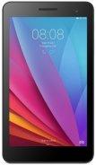 ������� HUAWEI MediaPad T1-701U 7.0 3G 16Gb Black/Silver