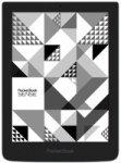 ����������� ����� POCKETBOOK 630 Fashion Gray (PB630-G-RU-KNZ)