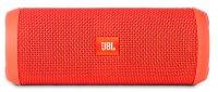 ����������� �������� JBL Flip 3 Orange
