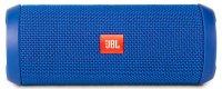 ����������� �������� JBL Flip 3 Blue