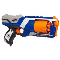 ������� HASBRO Elite Strongarm (36033)