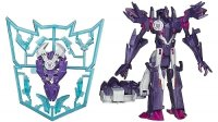 �����-����������� HASBRO Transformers: ������� ��������� � ������������ (B0765)